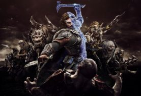 4K nativi per La Terra di Mezzo: L'Ombra della Guerra su Xbox One X