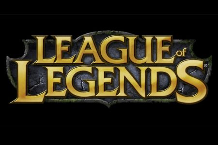 League of legends: arrivano le stelle oscure