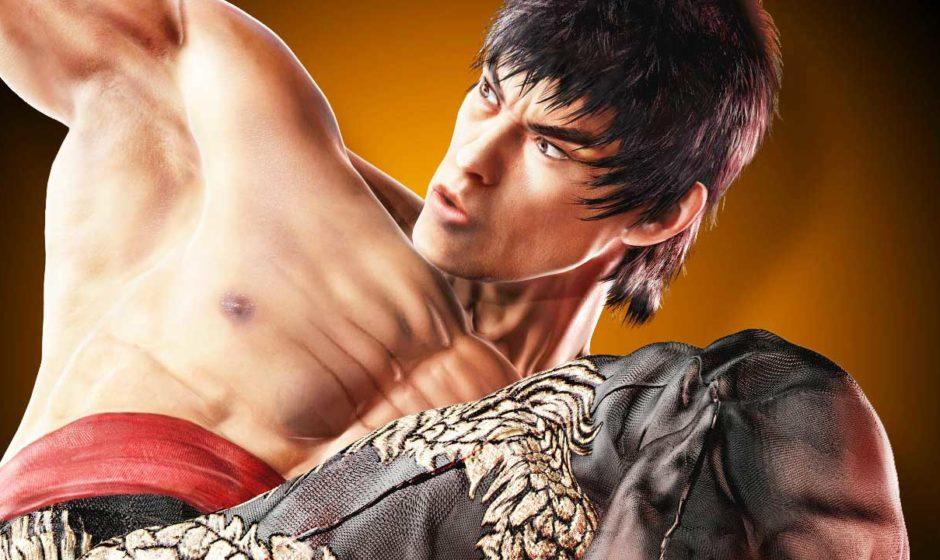 Bandai Namco e Twitch creano il Tekken World Tour