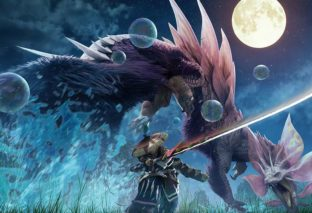 Monster Hunter 5: Sarà esclusiva PlayStation 4?