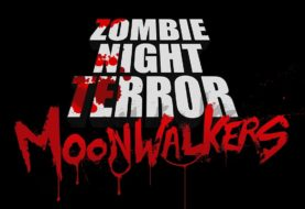 """Rilasciato """"Moonwalkers"""", l'update gratis per Zombie Night Terror"""