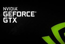 NVIDIA: rilasciati i nuovi driver GeForce 382.19 hotfix