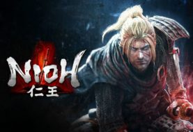 Nioh: Complete Edition si presenta con un trailer
