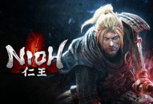Nioh Complete Edition: risolti i primi bug con una patch