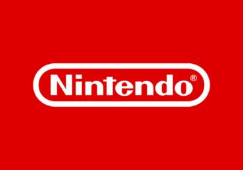 Nintendo vuole aumentare il carico del suo mercato Mobile