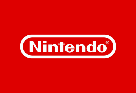 Nintendo Direct: tutte le novità annunciate su Switch