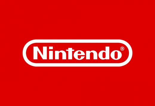 Nintendo: nel 2018 fatturato di 348 milioni dai sui giochi mobile