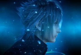 Dissidia Final Fantasy, annuncio di un nuovo personaggio in arrivo. Forse Noctis?