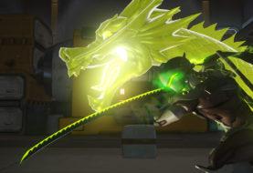 Overwatch, confermato bug per Genji. Blizzard corre ai ripari