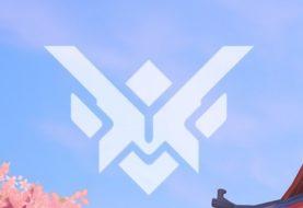 Overwatch, annunciata la fine della Competitive Season 4