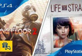 Life is Strange gratis su Playstation 4 a giugno?
