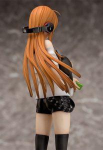 Persona 5 Futaba Sakura figure 06