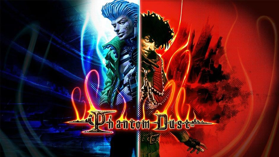 Phantom Dust uscirà domani per Xbox One e Windows 10 gratis
