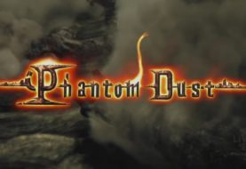 Phantom Dust Remaster mostrato in un primo gameplay
