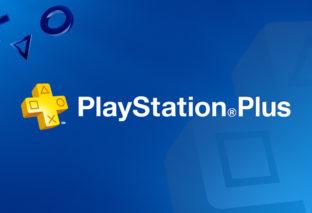 Annunciati i titoli PlayStation Plus di Settembre 2017
