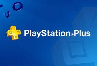 PlayStation Plus, pronti per i doppi sconti?