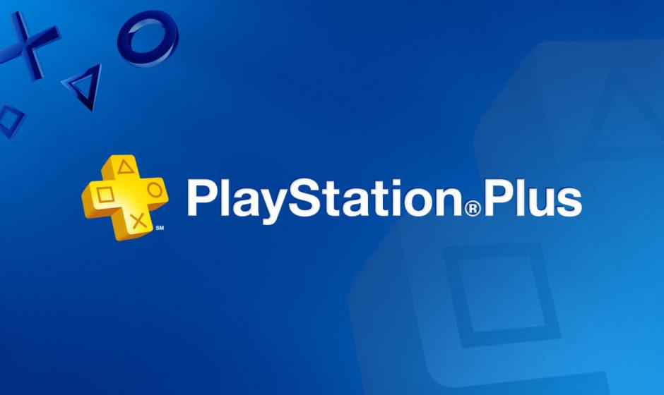 Playstation Plus: disponibili i giochi di Maggio, Buoni sconto e vantaggi