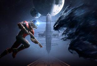 Wolfenstein, Dishonored e Prey in arrivo su Xbox