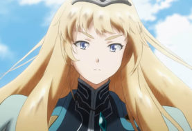 Nuovo character trailer per Radiant Historia: Perfect Chronology