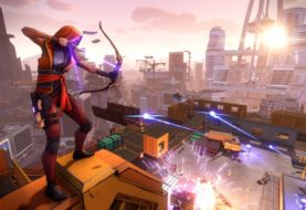 Nuovo trailer per Agents of Mayhem
