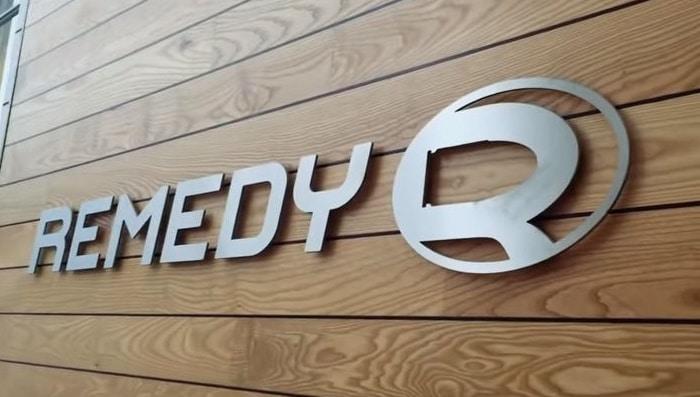 """Remedy al lavoro su """"P7"""", nuovo titolo cinematico"""