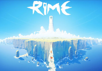 RiME su Switch: ecco come girerà