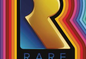 La storia di Rare diventerà un libro