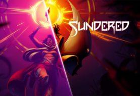 Pubblicato il primo gameplay trailer di Sundered