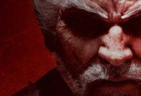 Rivelata la spettacolare opening di Tekken 7