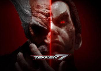 Sconfitto a Tekken 7, per KoDee la risoluzione era troppo alta?