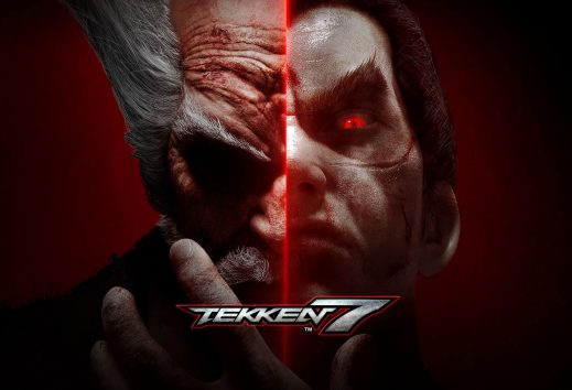 Tekken 7: tre milioni di copie vendute