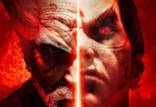 Xbox Live Gold: tre giochi gratis nel weekend