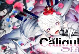 Aggiornato: The Caligula Effect posticipato ancora per l'Europa