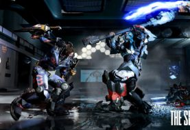 The Surge è il gioco che sfrutta meglio PlayStation 4 Pro