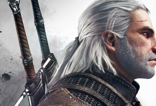 Patch grafica per The Witcher 3: Wild Hunt su PS4 Pro e Xbox One X