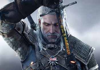 The Witcher 3: il director lascia CD Projekt RED