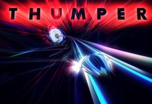 Thumper in dirittura di arrivo anche su Android