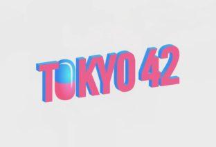 Tokyo 42, un trailer per la frenetica modalità multiplayer