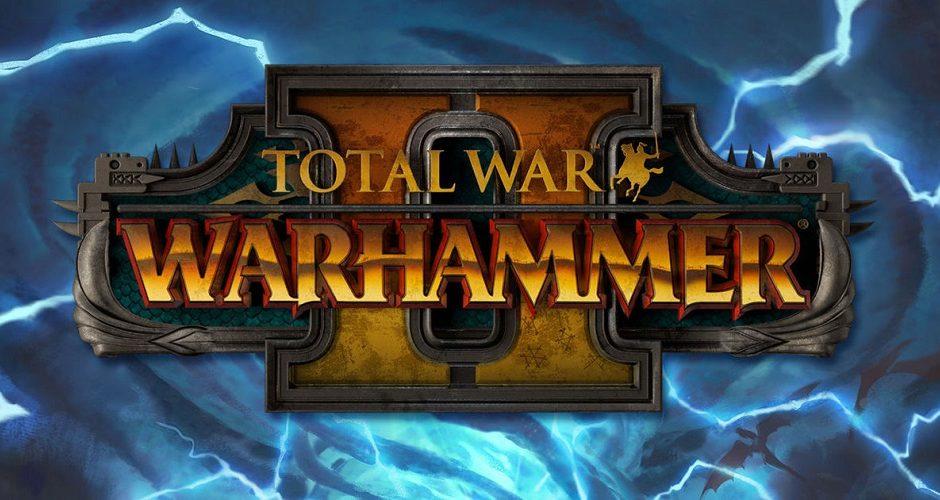 Total War: teaser trailer anticipa prossimo capitolo