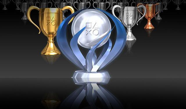 Prendere trofei potrà essere remunerativo? La risposta è si!