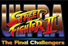 Ecco cosa pensano i pro player di Ultra Street Fighter II per Switch