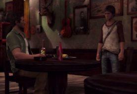 Il nuovo Spider-Man Tom Holland interpreterà Nathan Drake nel film di Uncharted