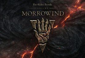 The Elder Scrolls Online: Morrowind, Ritorno a Vvardenfell