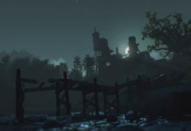 What Remains of Edith Finch - Recensione