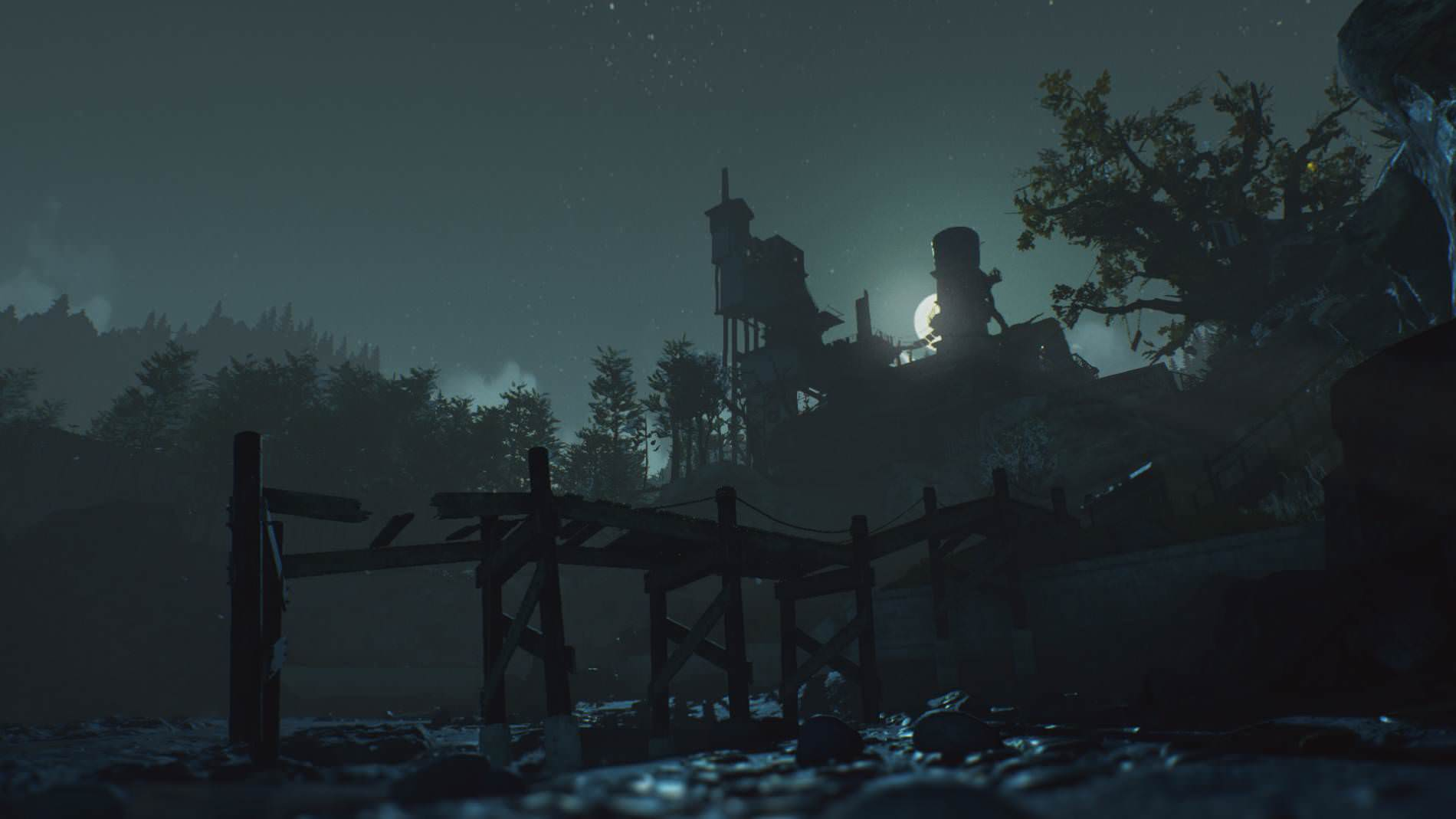 What Remains of Edith Finch – Recensione