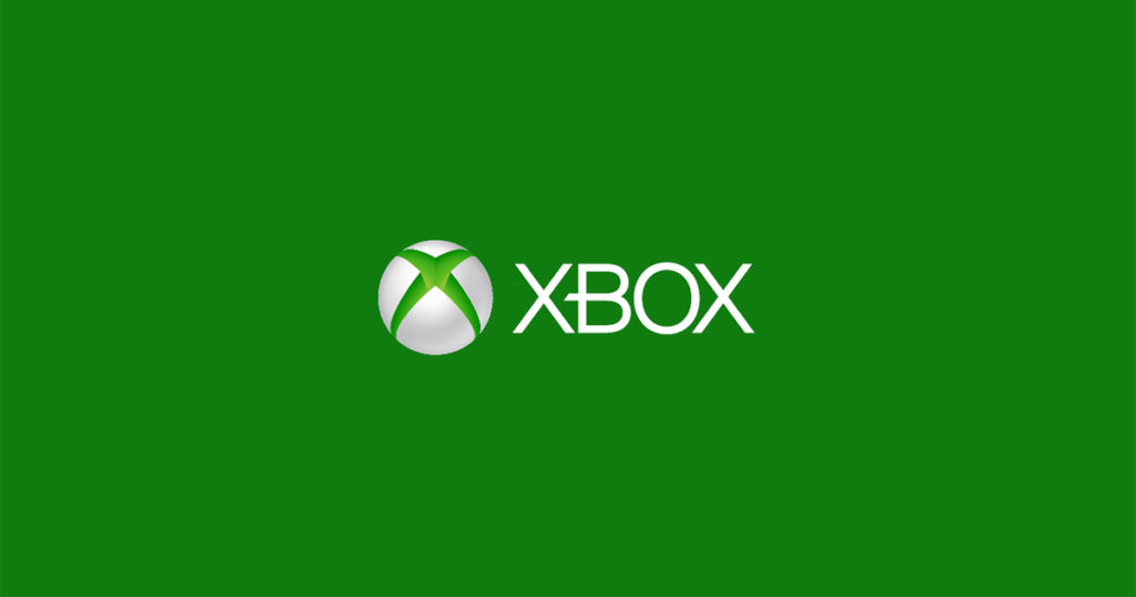 Xbox Live multiplayer gratuito e prova per Minecraft nel weekend