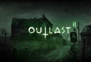 Il nuovo Outlast sarà diverso, ma nello stesso universo