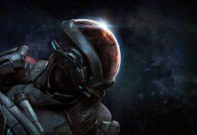 BioWare vorrebbe lavorare anche a piccoli giochi sperimentali