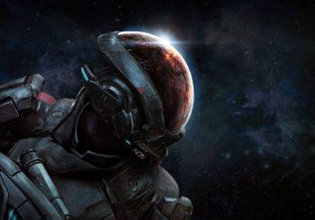 Mass Effect: Bioware conferma l'arrivo di nuovi capitoli