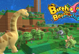 Birthdays the Beginning - Recensione